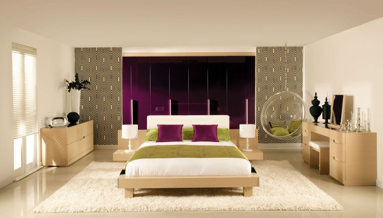 Furniture design in pakistan 2015 interior design for Bedroom ideas in pakistan